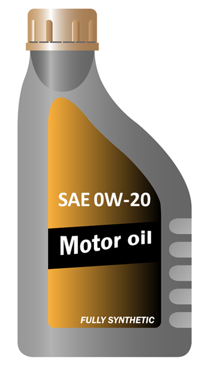 Used motor oil recycling mobil motor oils autos post for Used motor oil recycling