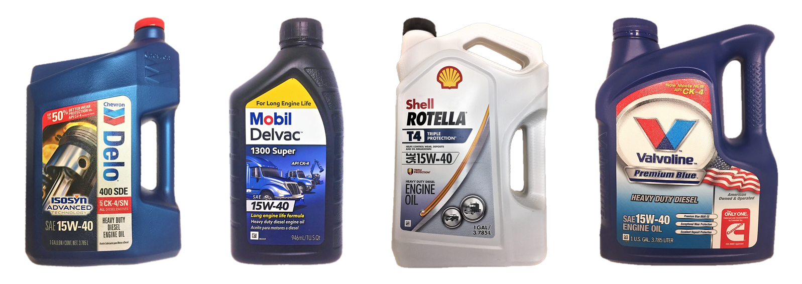The Petroleum Quality Institute Of America Mobil 1 0w 40 Full Tri Synthetic Api Sn Ultimate All Round Protection 1l Click Bottles For Details